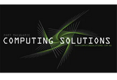 Port Computing Solutions