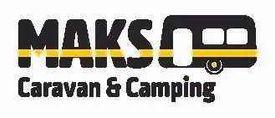 MAKS Caravan & Camping