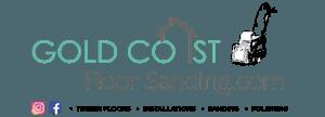 Gold Coast Floor Sanding