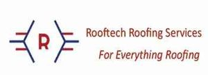 Rooftech Roofing Services