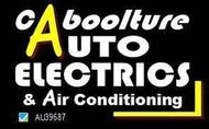 Caboolture Auto Electrics & Air Conditioning