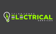 Tyler Jones Electrical Services