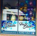 ClaireAbella Hair Studio