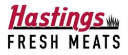 Hastings Fresh Meats