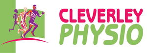 Cleverley Physio
