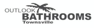 Outlook Bathrooms Townsville