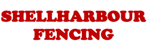 Shellharbour Fencing