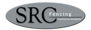 SRC Fencing