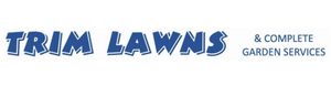Trim Lawns & Complete Garden Services