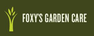 Foxy's Garden Care