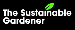 The Sustainable Gardener