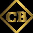 Casablanca Night Club Broadbeach