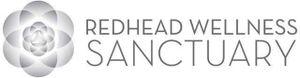 Redhead Wellness Sanctuary