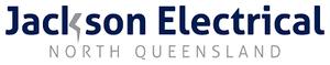 Jackson Electrical North Queensland