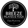 Breeze Pilates & Yoga