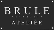 Brule Australia