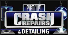 Platinum Car Detailing Currumbin