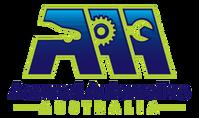 Assured Automotive Australia
