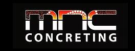 Mid North Coast Concreting