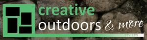 Creative Outdoors & More