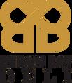 Byron Bay Deli