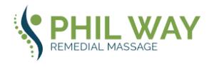 Phil Way Remedial Massage