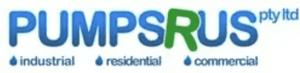 Pumps R Us Pty Ltd
