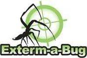 Exterm A Bug