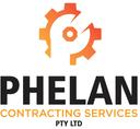 Phelan Contracting Services Pty Ltd