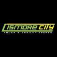 Lismore City Truck & Trailer Spares