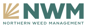 Northern Weed Management