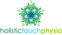 Holistic Touch Physio