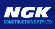 NGK Constructions