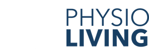 Physio Living
