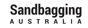 Sandbagging Australia
