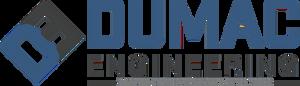 Dumac Engineering Pty Ltd