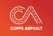 Coffs Asphalt