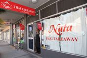 Nata Thai Takeaway