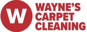 Wayne's Carpet Cleaning