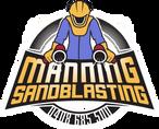 Manning Sandblasting