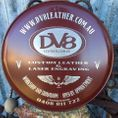 DV8 Leather