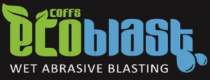 Coffs Eco Blast