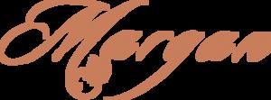 Margan Wines & Restaurant