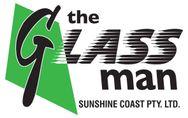 The Glass Man Sunshine Coast