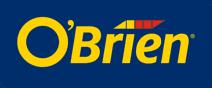 O'Brien® AutoGlass Orange