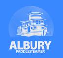 Albury Paddlesteamer Motel