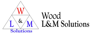 Wood L & M Solutions
