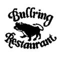 The Bullring Restaurant