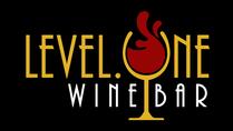Level One Wine Bar