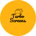 Turbo Screens